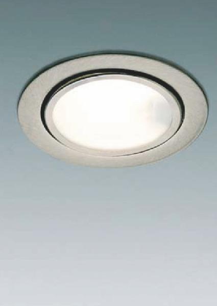 Светильник технический Egoluce 6251 Zen (32)