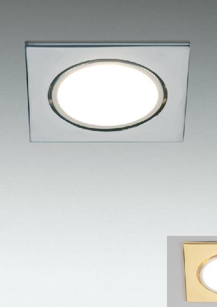 Светильник технический Egoluce 6265 Modus (21)