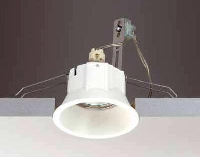 Светильник встраиваемый Egoluce Tappo 6330.01