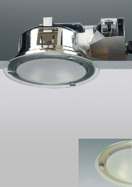 Светильник технический Egoluce 6385 (21)