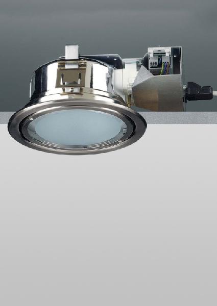 Светильник технический Egoluce 6386el Planet(32)