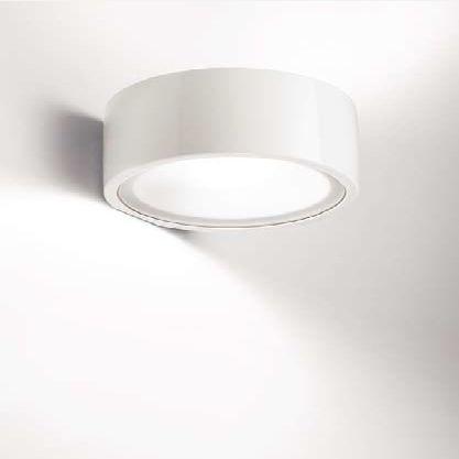 Светильник потолочный Esedra 429 414