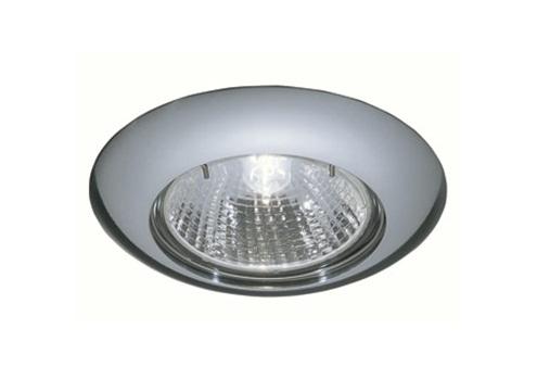 Светильник встраиваемый Fabbian VenereD55 F26 11
