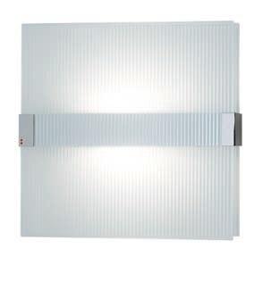 Светильник настенный Fabbian D61 G01 01