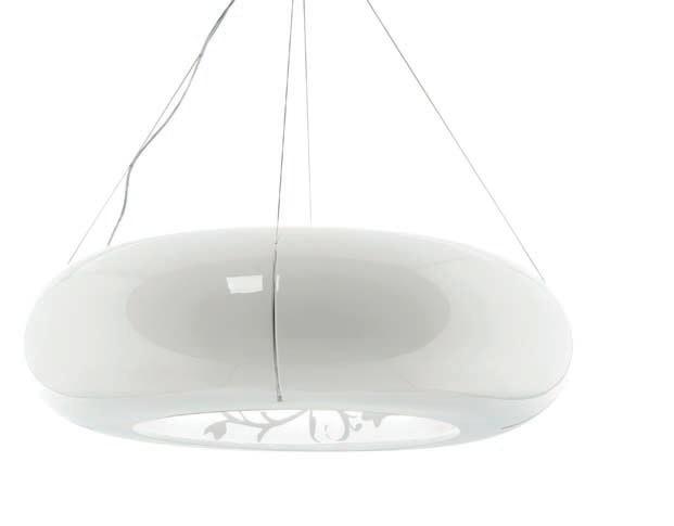 Светильник потолочный D71 A03 01