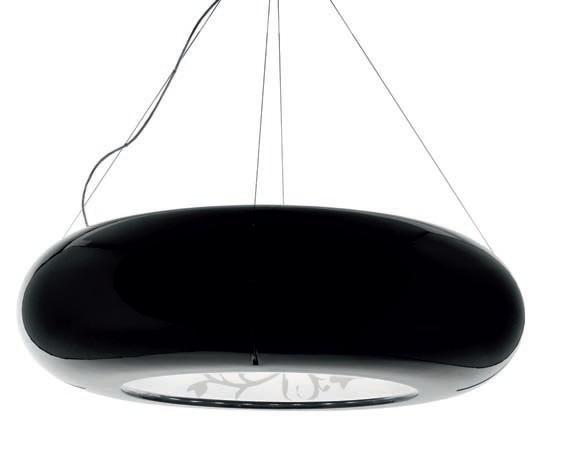 Светильник потолочный Fabbian D71 A03 02