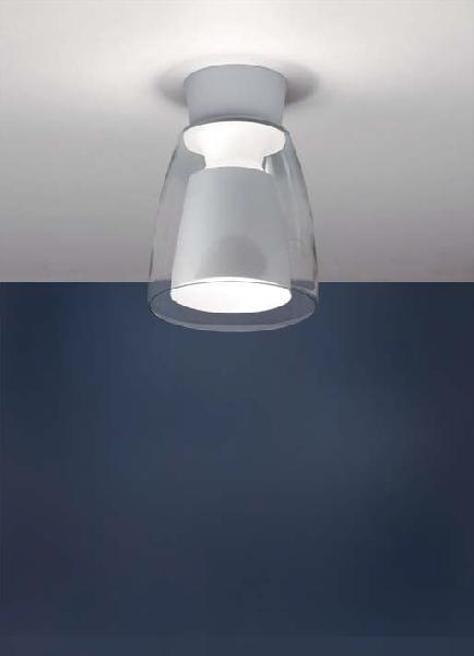 Светильник потолочныйFagerhult 56315