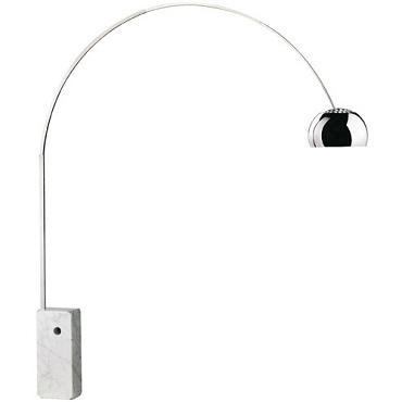 Светильник декоративный Flos ARCO LED EUR-USA F0303000