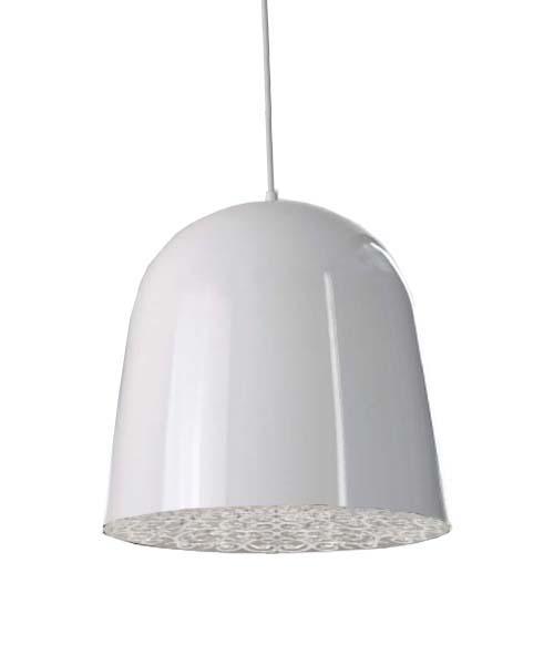 Светильник декоративный Flos CAN CAN EUR BCO/FREGIO TRASP. F1552009