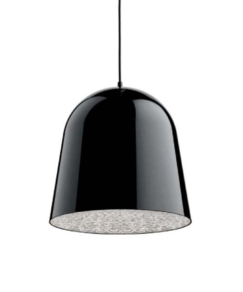 Светильник декоративный Flos CAN CAN EUR NRO/FREGIO TRASP. F1552030