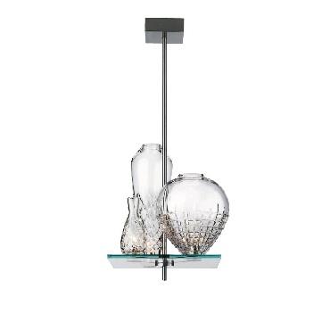 Светильник декоративный Flos CICATRICES DE LUXE 3 CM110 EUR F1640000