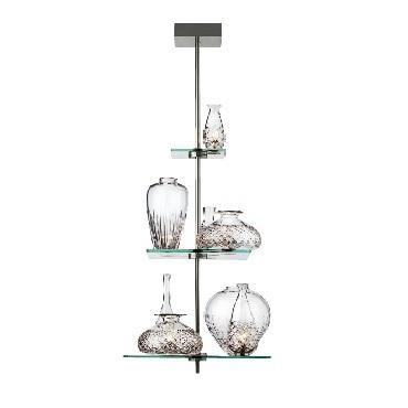 Светильник декоративный Flos CICATRICES DE LUXE 8 CM150 EUR F1646000