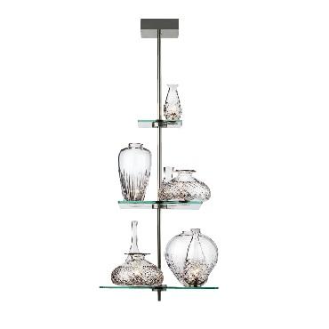 Светильник декоративный Flos CICATRICES DE LUXE 8 CM120 EUR F1656000