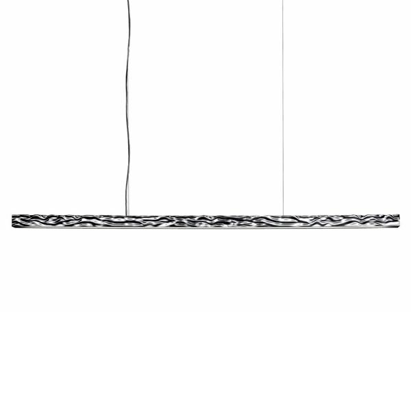 Светильник декоративный Flos LONG & HARD S LED EUR ALL.LUC. F3380050