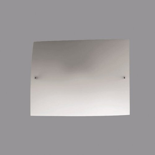 Светильник потолочный Foscarini FOLIO GRANDE SOFFITTO ALOGENA RIGHE 019008 12