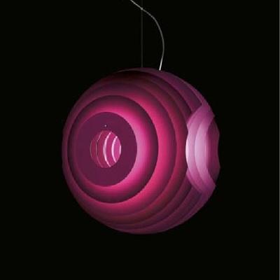 Светильник подвесной Foscarini SUPERNOVA SOSPENSIONE MULTICOLORE 102007 66