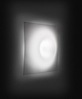 Светильник настенный Foscarini GEA PARETE/SOFFITTO BIANCO 137008 10