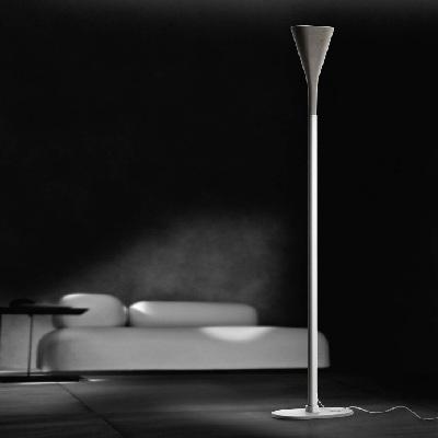 Светильник напольный Foscarini APLOMB TERRA GRIGIO 195003 25