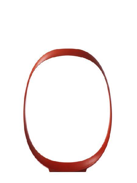 Светильник настольный Foscarini Anisha grande tavolo rosso