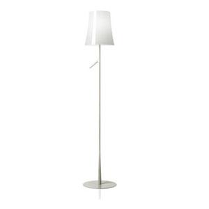 Светильник напольный Foscarini BIRDIE LETTURA BIANCO 221004 10