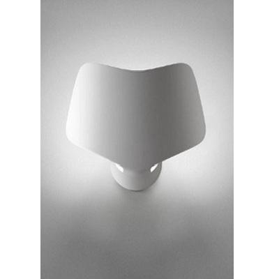 Светильник настенный Foscarini FOLD PARETE BIANCO 226005 10