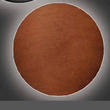 Светильник уличный Foscarini SOLAR OUTDOOR MARRONE 228003M