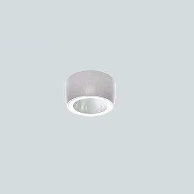 Светильник встраиваемый Intra Lighting 4835022260