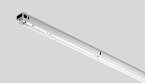 Светильник потолочный Intra Lighting 5211415421/1x54W art.5100
