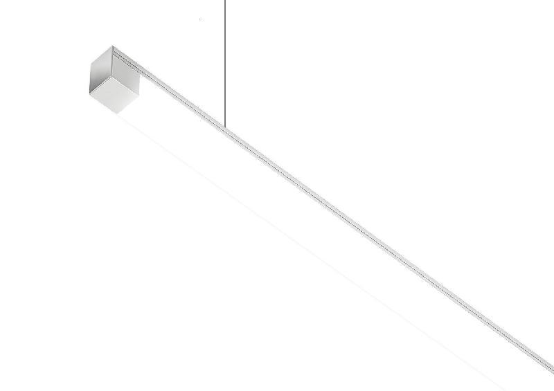 Светильник подвеснойIntra Lighting 3.3214.1135.6 MINUS S S1 1x35W T16 G5 EB