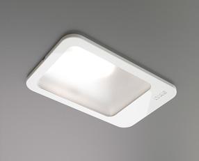 Светильник встраиваемый Itre Zero Incasso Alo R7s Chromo (1301068013404)