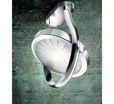 Светильник потолочный Itre Spid 1 parete/soffitto