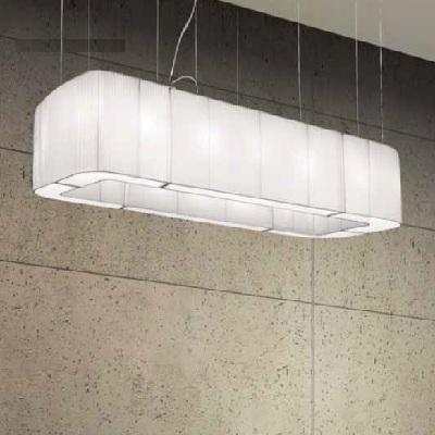 Светильник потолочный 0103092053602 Leucos Studio VANITY S3 BIANCO