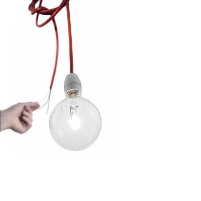 Светильник потолочный 0103134370002 Leucos Studio BINGOINGO S NEW