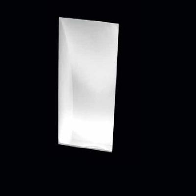 Светильник встраиваемый 0301407360007 Leucos Studio SD-090 INCASSO IN GESSO GU5,3