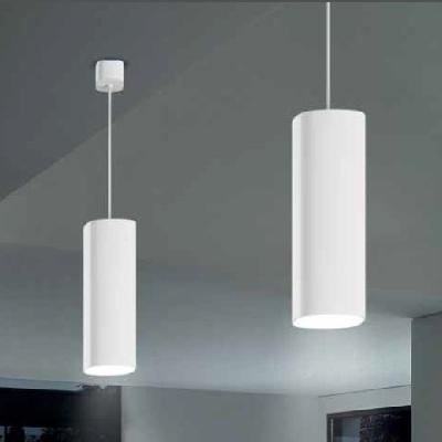 Светильник потолочный 0303390360002 Leucos Studio SYDNEY 13 S BIANCO OPACO E27