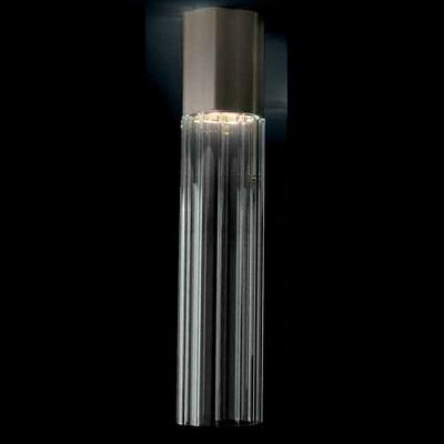 Светильник потолочный 0402312043402 Leucos Modo REED 180 PL