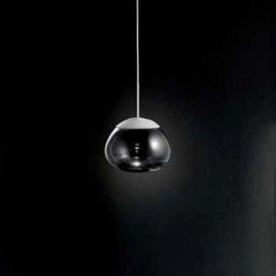 Светильник потолочный 0403125363449 Leucos Studio ARIA S 18