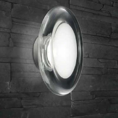 Светильник настенный KEYRA 60 P-PL LED 2X13W