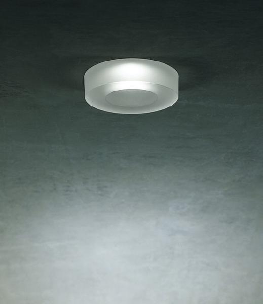 Светильник встраиваемый Leucos ISIDE 2 (10ISIOOICXEO)