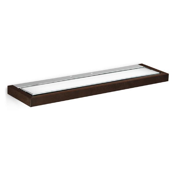 "4890 LineaLight ""Moderncollection"" светильник настенный, белое мат. стекло, 65х17,6х3с"
