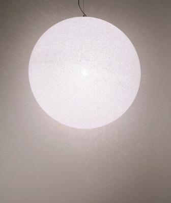 Светильник потолочный Lumen Center Italia Iceglobe S (IG33)