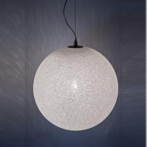Светильник потолочный Lumen Center Italia Iceglobe LS (IG33L)