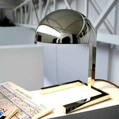 Светильник настольный Lumen Center Italia MJA (MJA160)