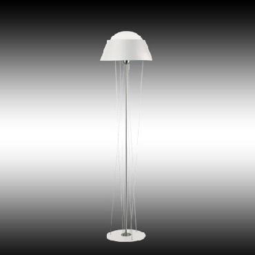 Светильник напольный Lumina Letizia Cod.155 Color 11