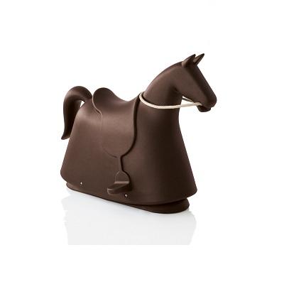 ROCKY ROCKING HORSE BROWN 1069(MT310 B)