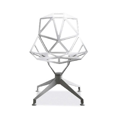 Кресло Magis Chair_one_4tar (SD1440)
