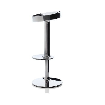 S.S.S.S. (Sweet Stainless Steel Stool) (SD1950)
