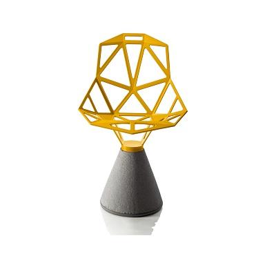 Chair_one yellow (SD450 GI)