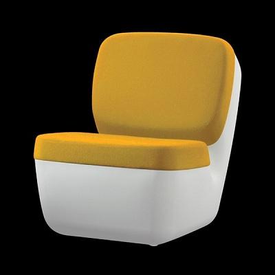 Nimrod low chari white/yellow(SD52 B/G)