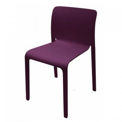 Chair First purple 1153C (SD800 V)